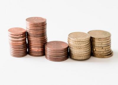 Odszkodowania od firm ubezpieczeniowych - czy można je negocjować? | Zuzka Pisze
