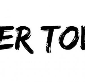 Paper Towns review - I'm a dreamer