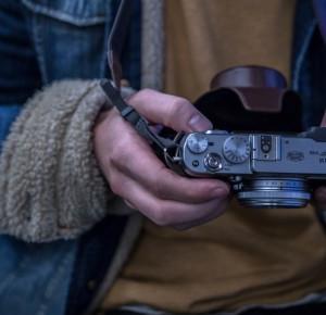 Wyszperane #3: blogi fotograficzne – Życiologia