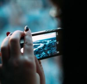 Wyszperane #5: instagramowe konta, w których się zakochasz – Życiologia