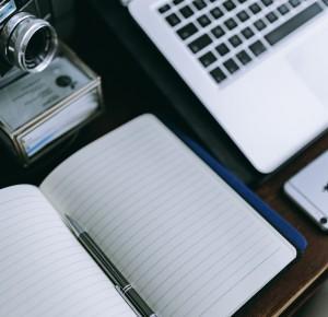 Co dało mi 9 lat blogowania? – Życiologia
