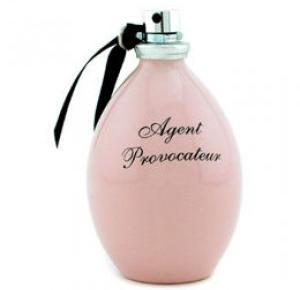 Perfumy na wiosnę - Jak wybrać idealnie - Żyj nie biadol