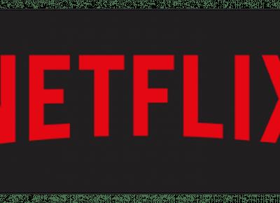 Najlepsze seriale na Netflix #TOP5 - Żyj nie biadol