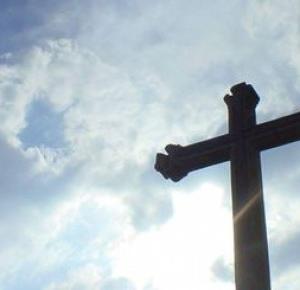 Wiara czyni cuda! - Żyj nie biadol