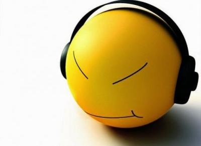 Żoną muzyka być # kreatywność - Żyj nie biadol