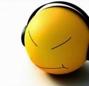 Żoną muzyka być #uzależnienia - Żyj nie biadol