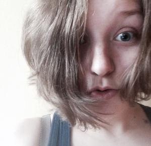 Najlepsza fryzura tego roku! - Żyj nie biadol