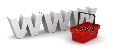 Dlaczego kupujemy przez internet? - Żyj nie biadol