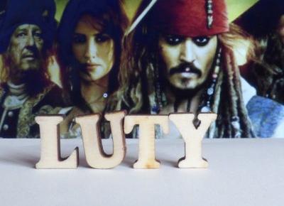 zuzmot: Dużo piratów