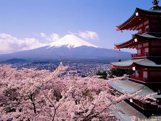 Dreams come true: Miejsca, które chcę odwiedzić