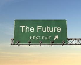 Dreams come true: Przyszłość